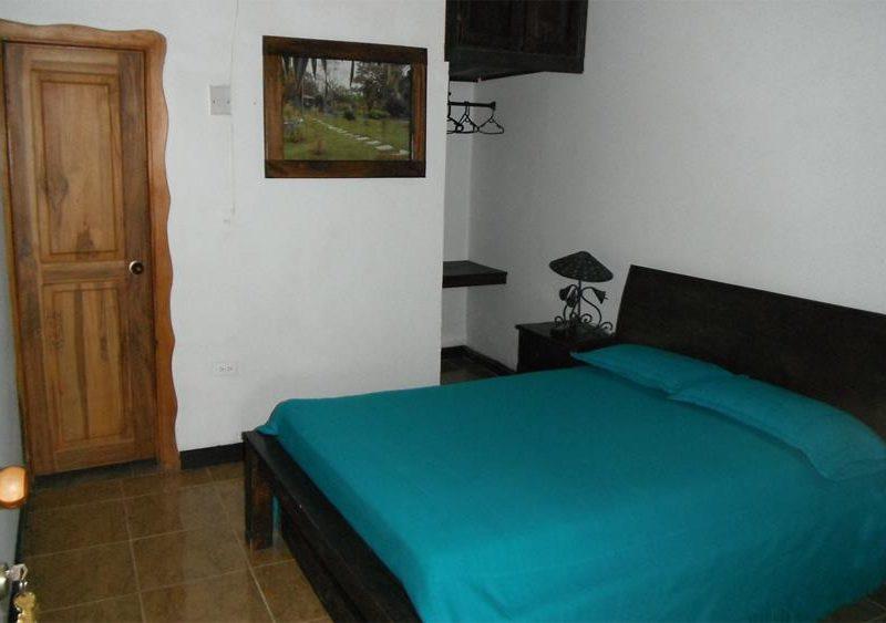 Hotel en Montenegro Quindio 8